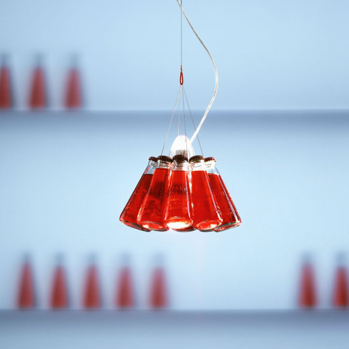 campari-light-ingo-maurer-campari-pendant-lamp-3