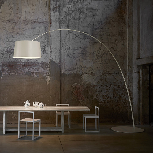 lampadaire-foscarini-twice-as-twiggy-lampadaire-arc-led-blanc-h320cm-18926-14