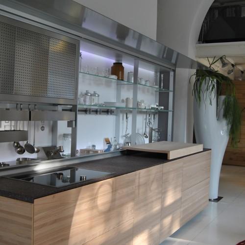 cucine-(20)