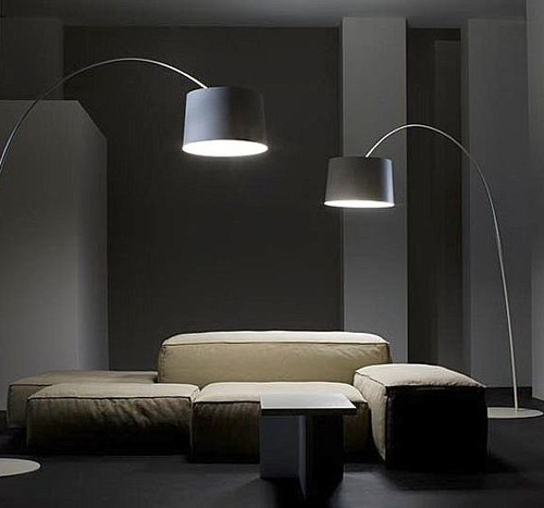 foscarini_twiggy_terra_white_interior_2