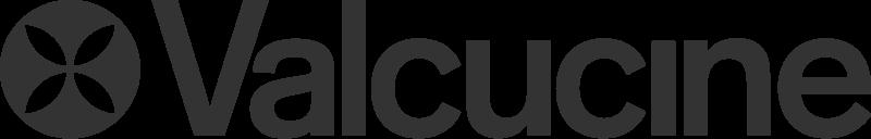 logo-valcucine
