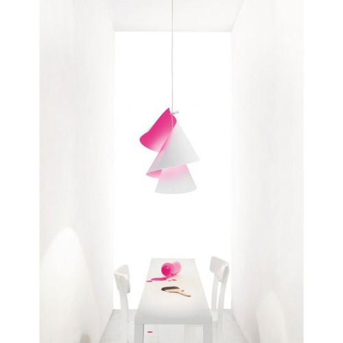 suspension-lamp-willydilly-bon-ingo-maurer