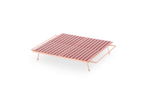 tray-square-small-pink