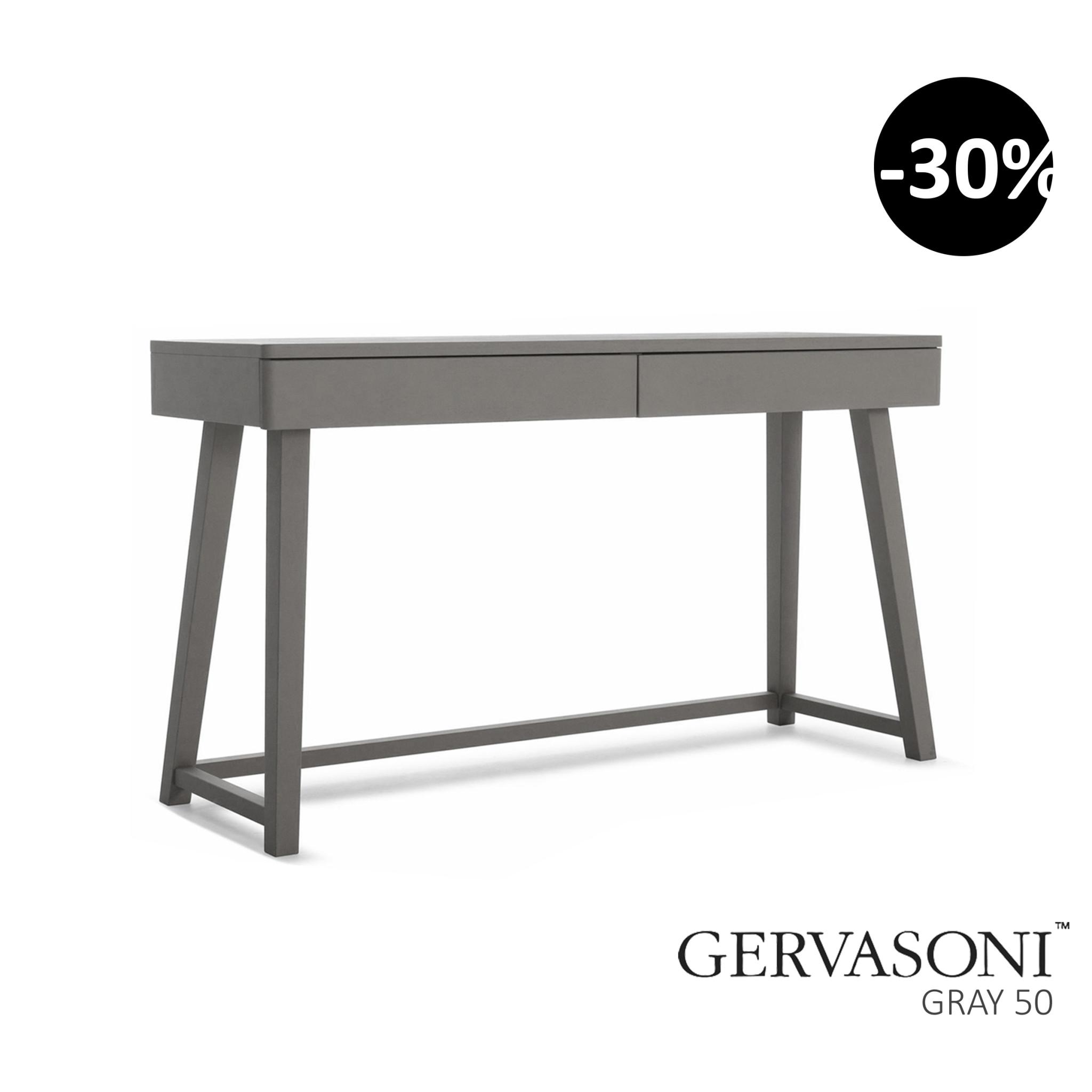 GERVASONI Gray 50