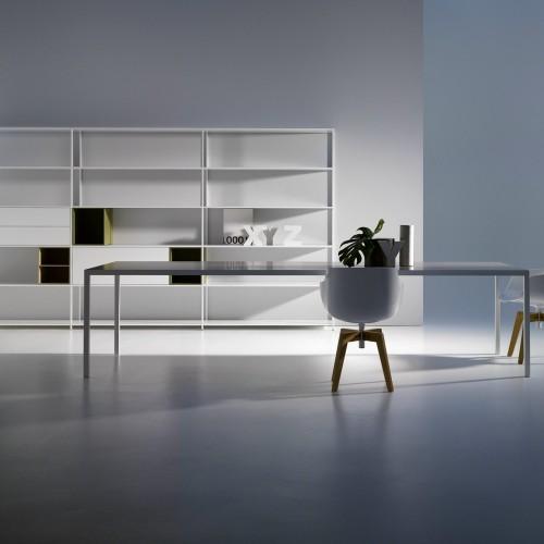 Interni casa moderna idee e consigli per arredare la tua for Arredamento moderno casa