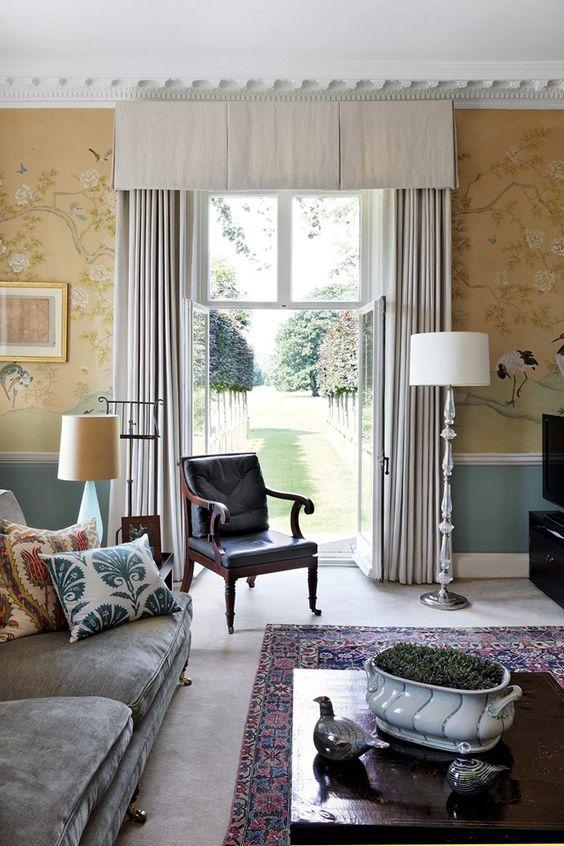 Come trasformare casa con i complementi di arredo artheco for Casa classica klerksdorp