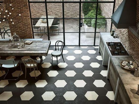Tre tipologie di pavimenti moderni per la tua casa artheco