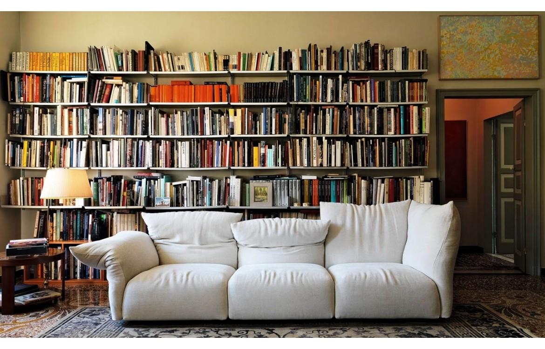 divano perfetto