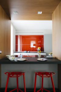 cucina rossa_Asian Eye