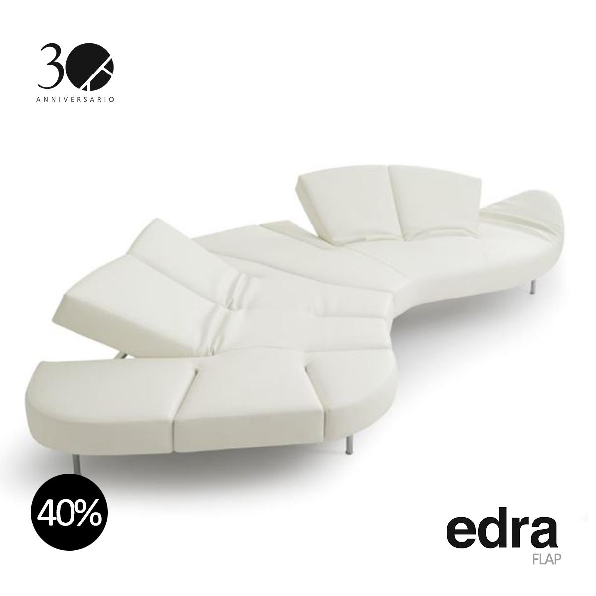 EDRA - FLAP