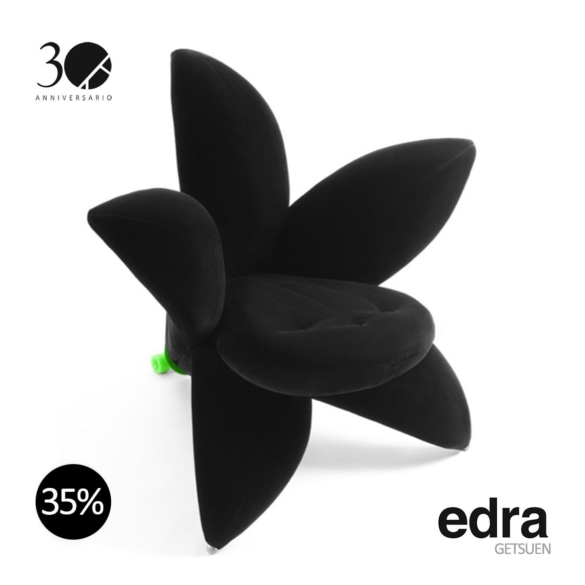 EDRA - GETSUEN