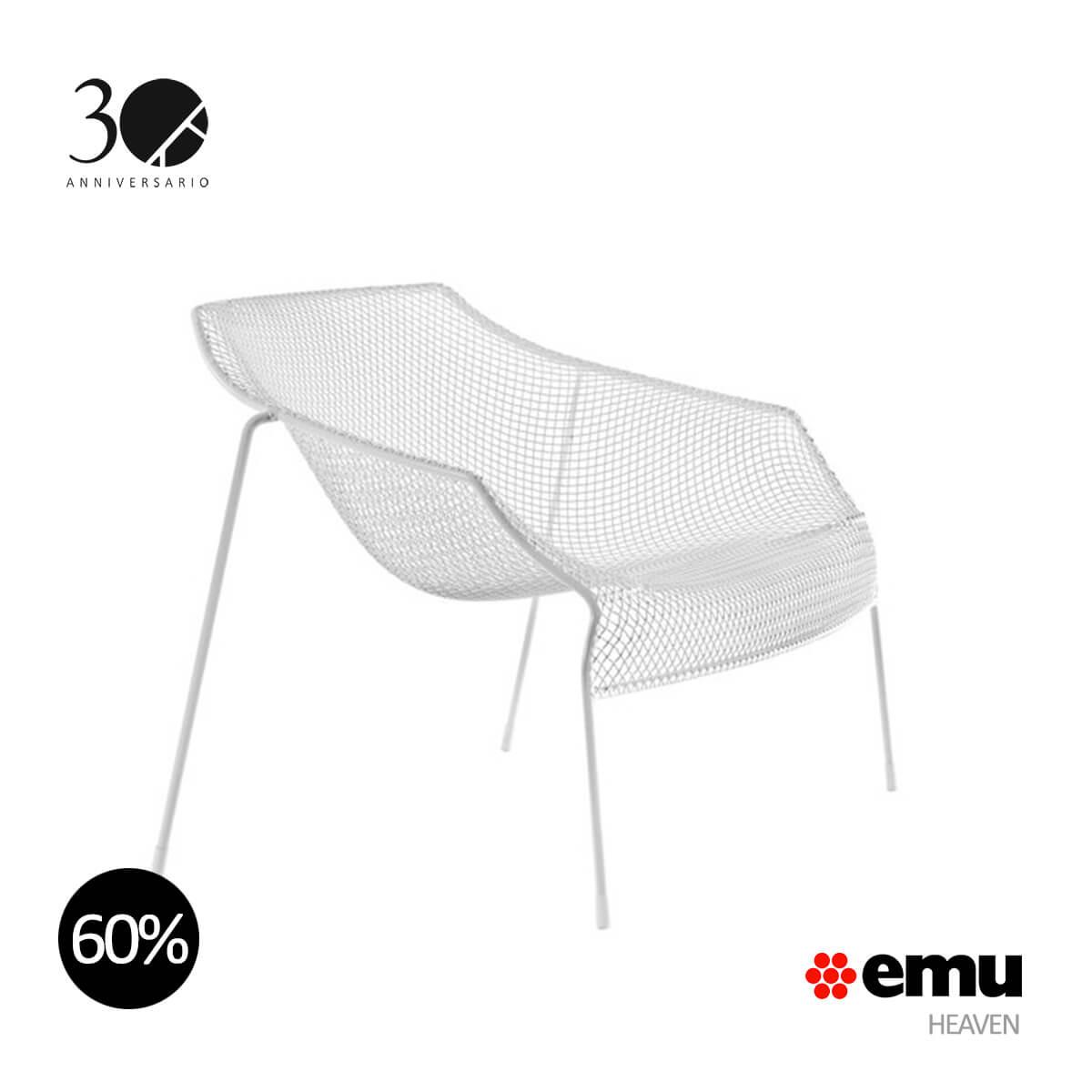 EMU - heaven 3