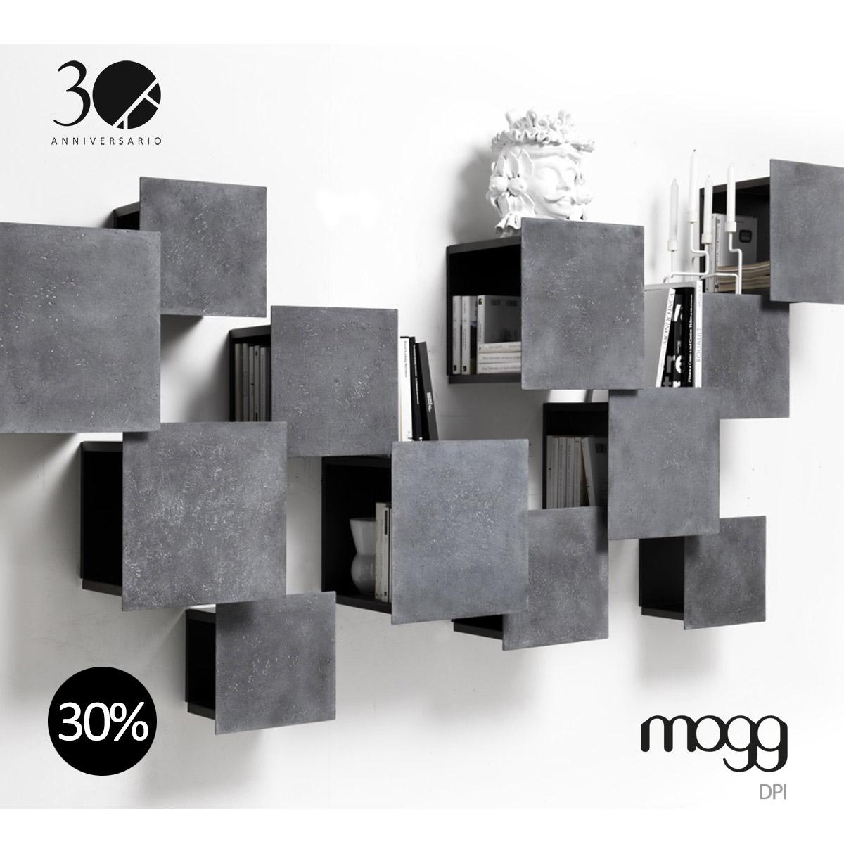 MOGG - DPI MEDIUM