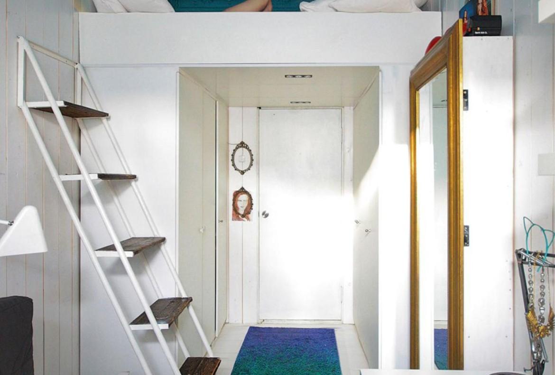 Camere Da Sogno Per Bambini : Come arredare camerette per bambini da sogno artheco