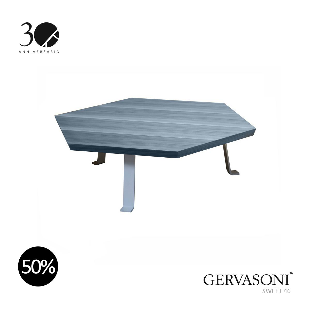 GERVASONI - SWEET 46