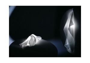 delight-lampada-da-parete-ingo-maurer (1)