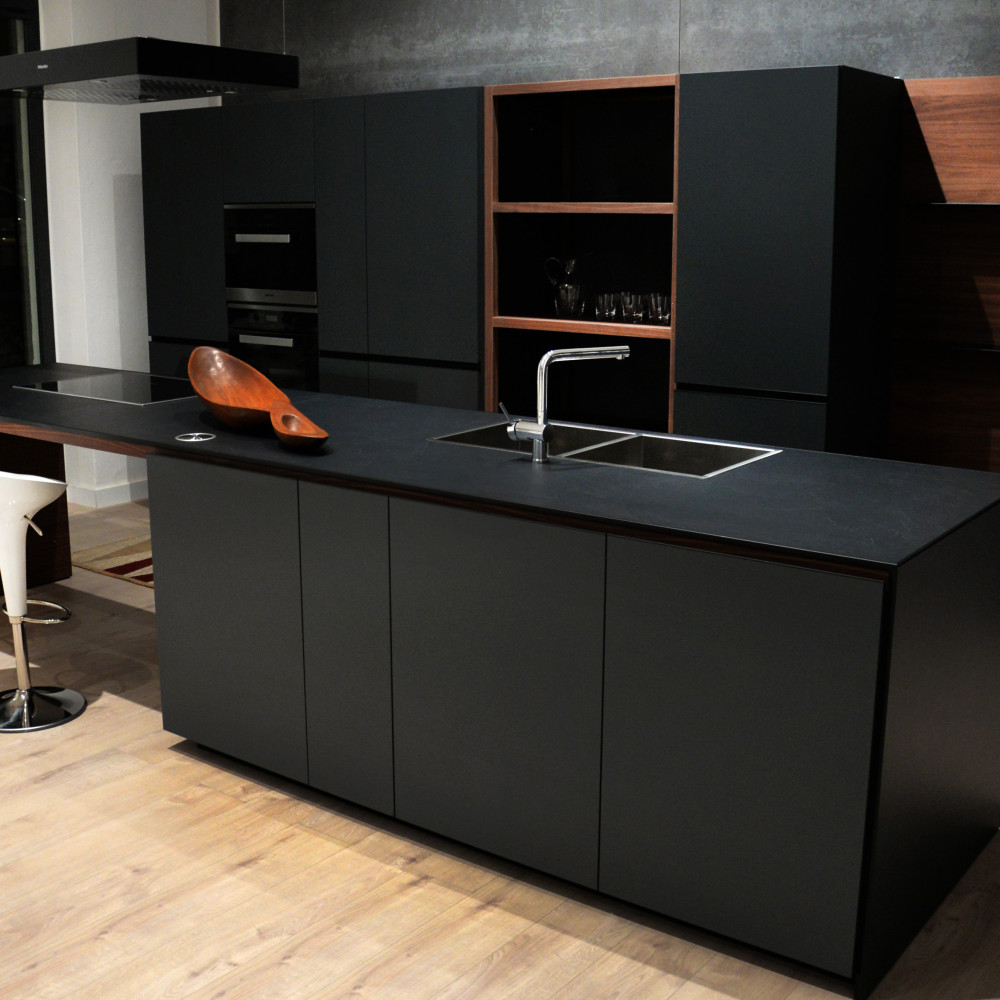 Cucine Moderne Varese Artheco