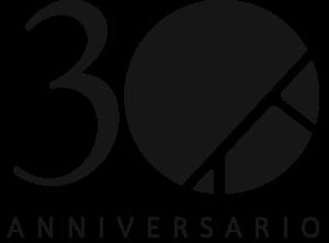 30 artheco-5