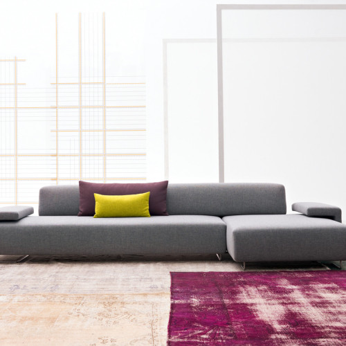 moroso-lowland-sofa-lifestyle-grey-units