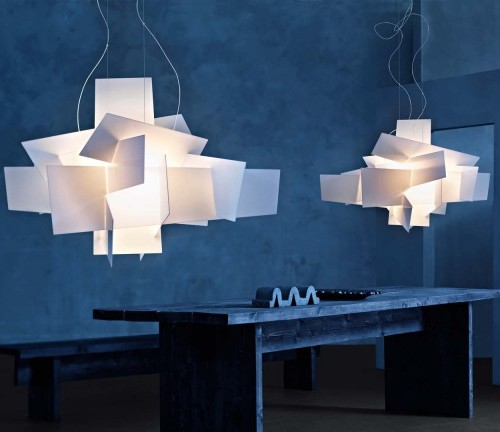 foscarini_big-bang_1