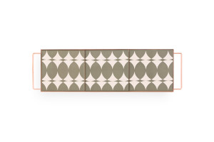 tray-rectangular-small-grey-1
