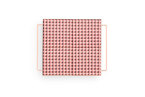 tray-square-small-pink-1