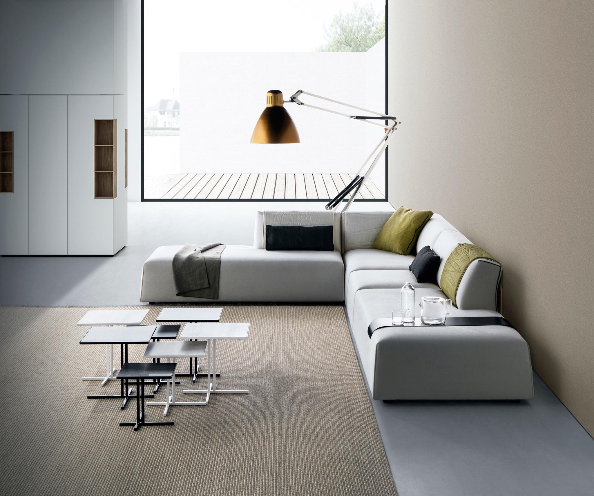 Guida al divano perfetto: comodo, bello e pratico | ARTHECO