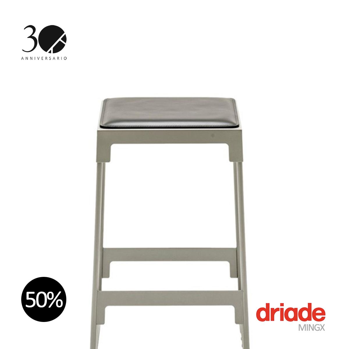 DRIADE - MINGX