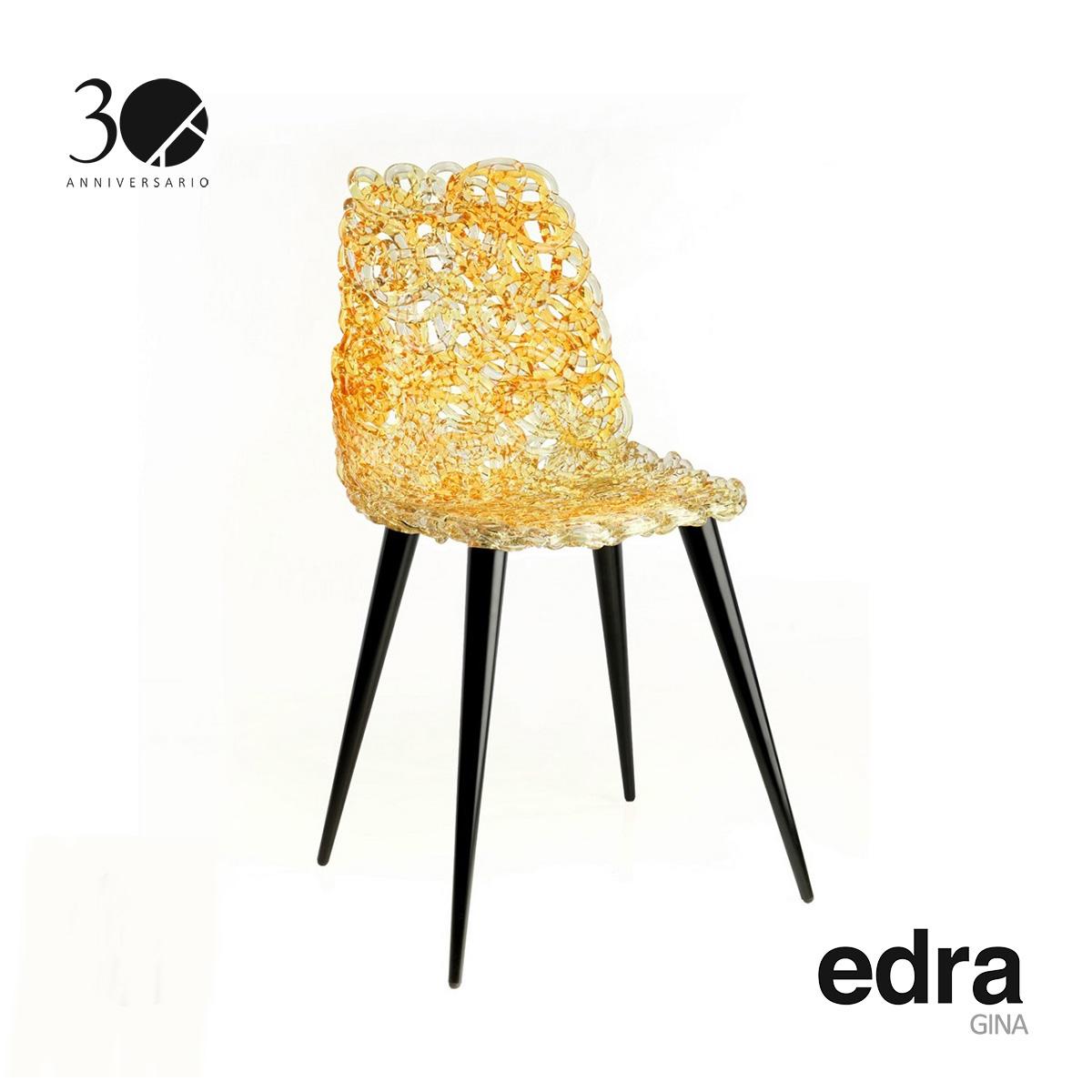 EDRA - GINA
