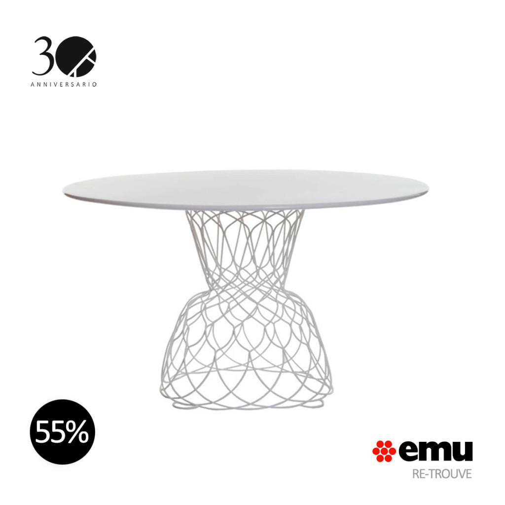 EMU-RETROUVE-TAVOLO-1024x1024