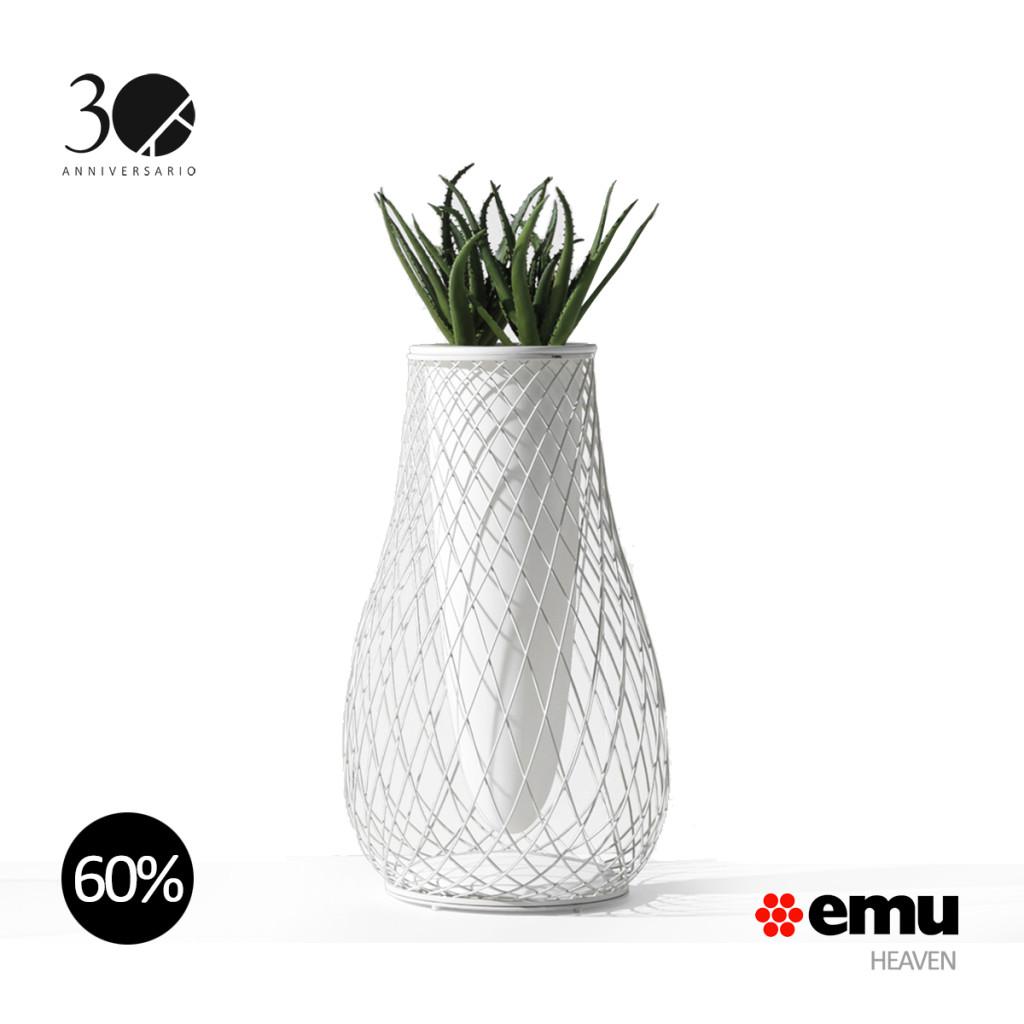 EMU-heaven-1024x1024