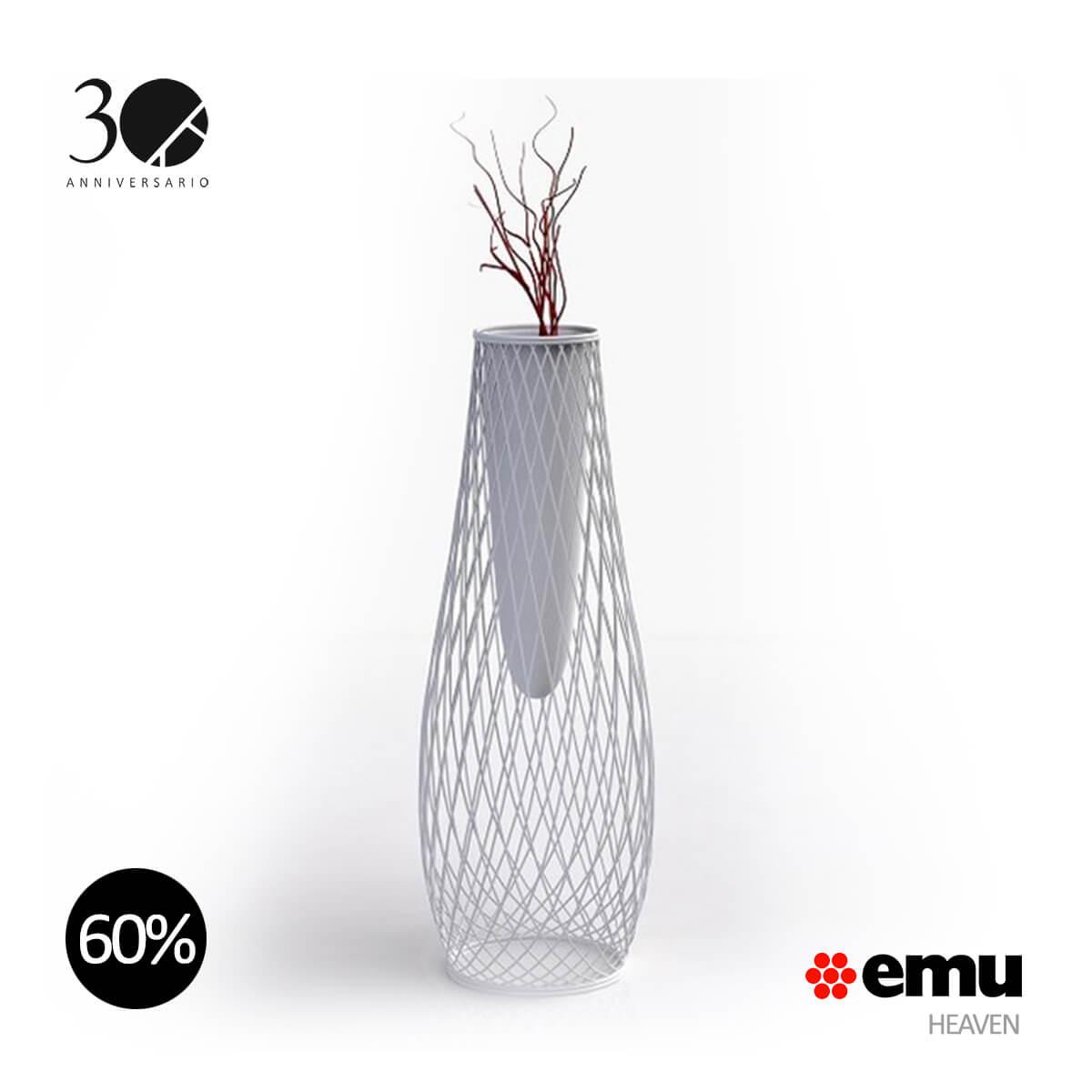 EMU - heaven 2