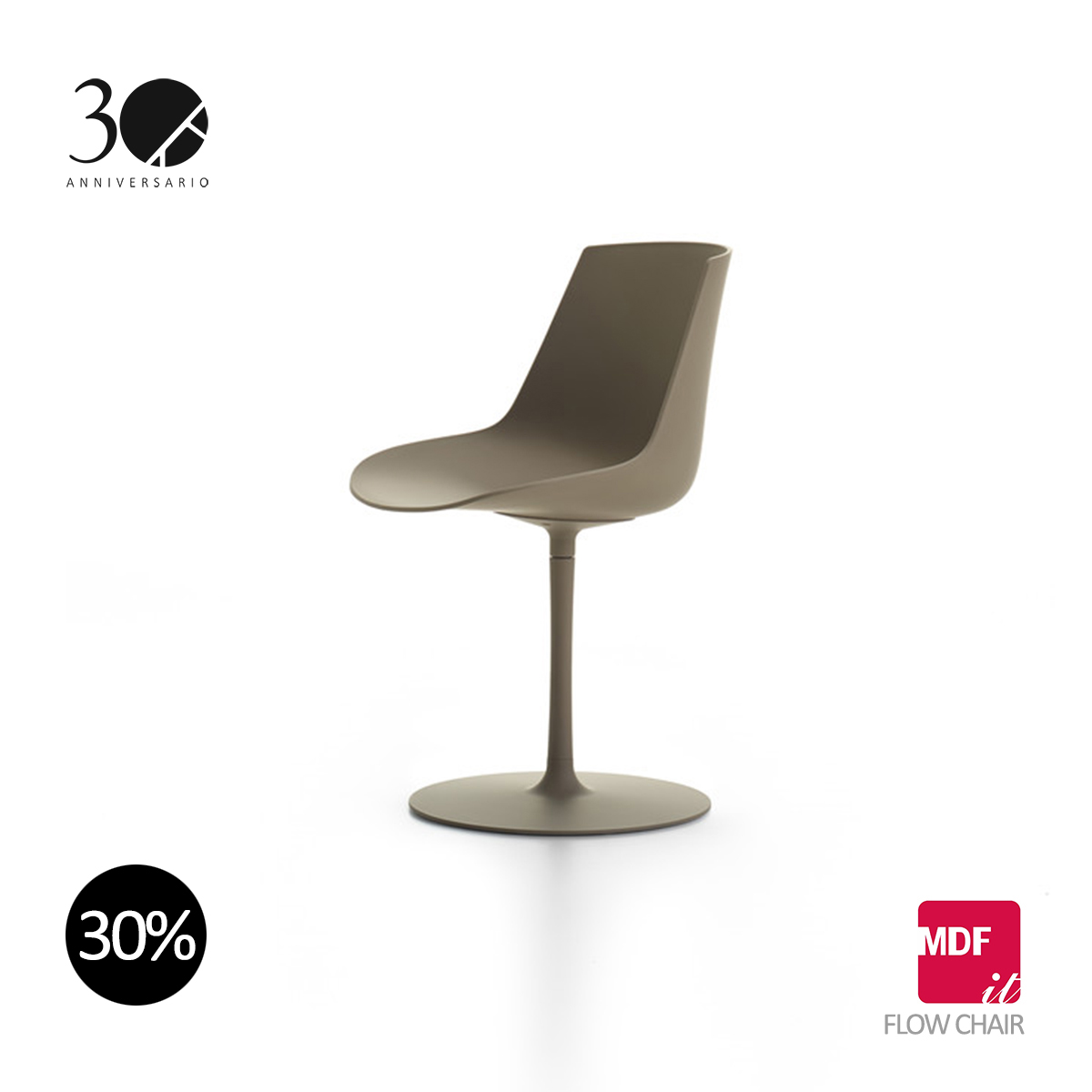 FLOW CHAIR