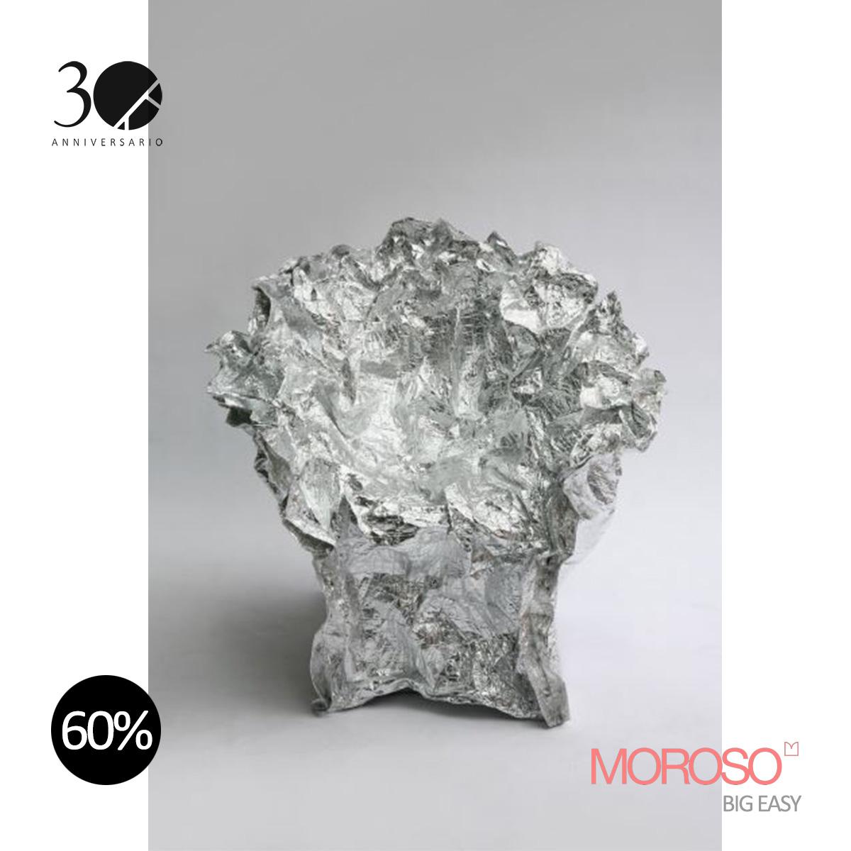 MOROSO - MEMORY