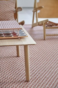 b_RAW-Rug-GAN-By-Gandia-Blasco-240452-relc48dd997
