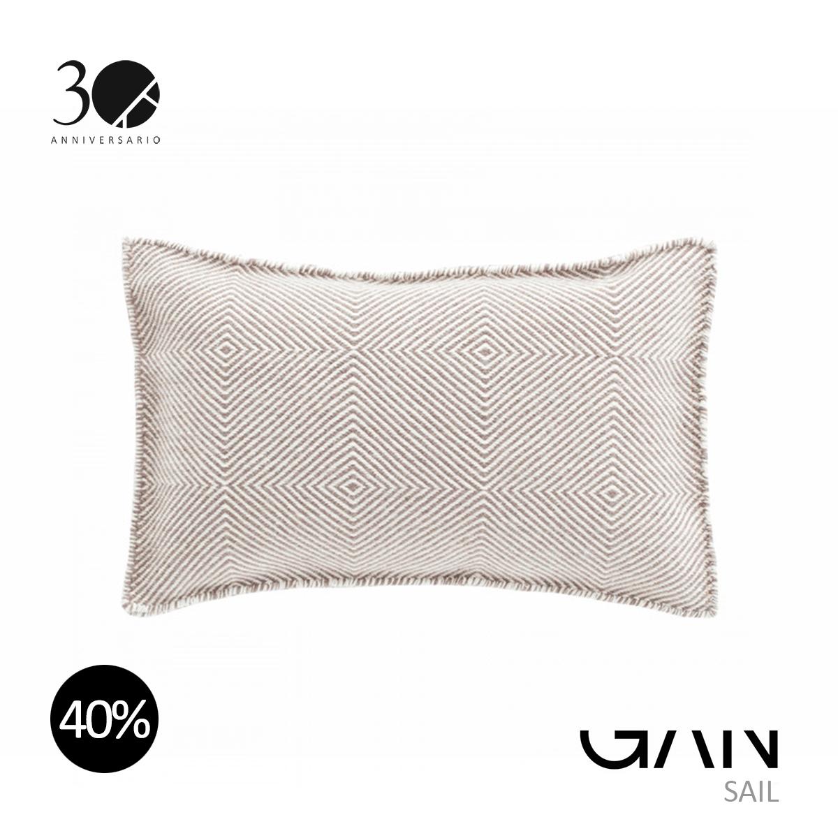 GAN - SAIL 2