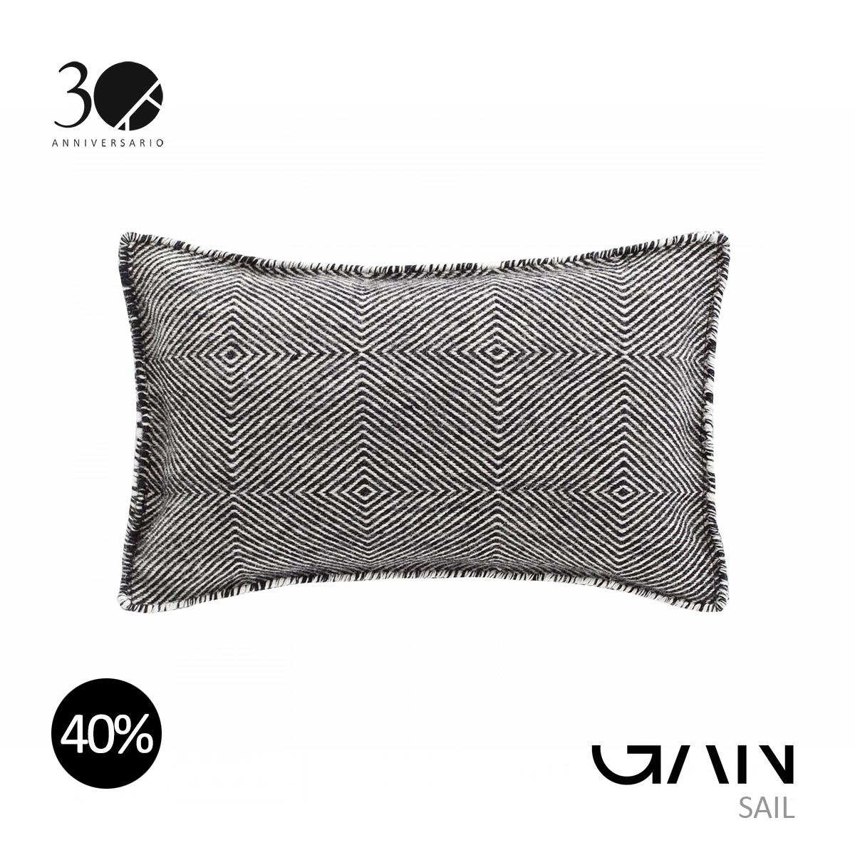 GAN - SAIL