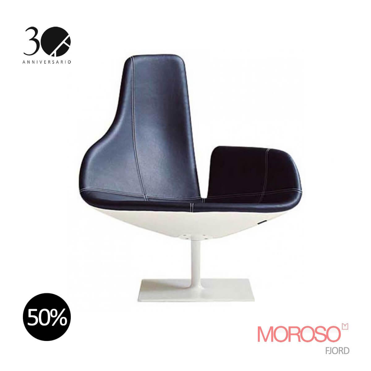 MOROSO-FJORD