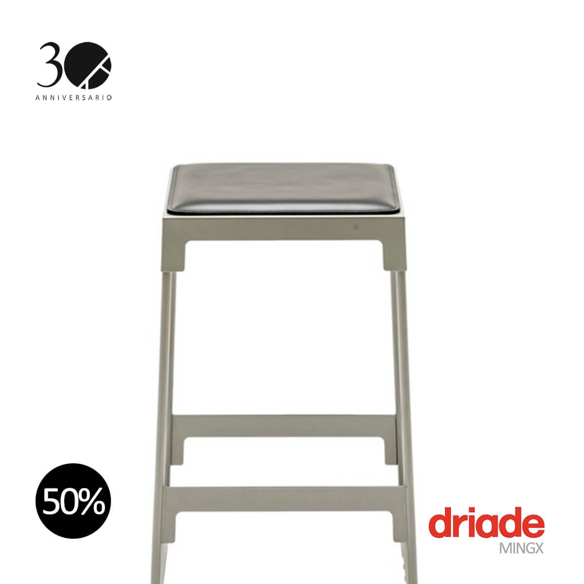 DRIADE-MINGX