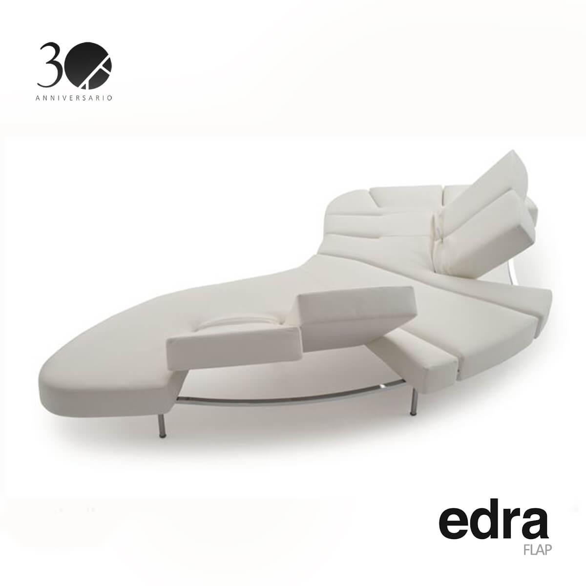 EDRA-FLAP-1