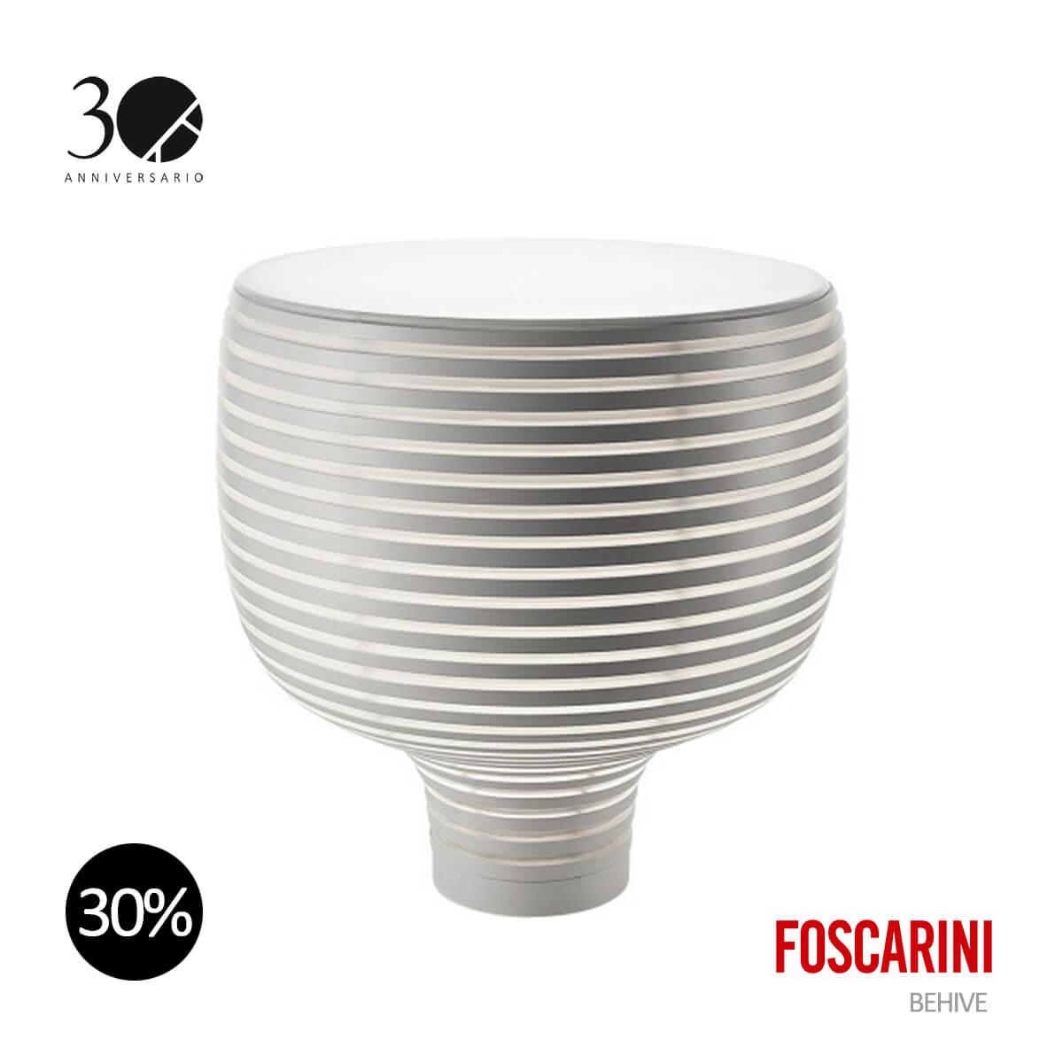 FOSCARINI-BEHIVE