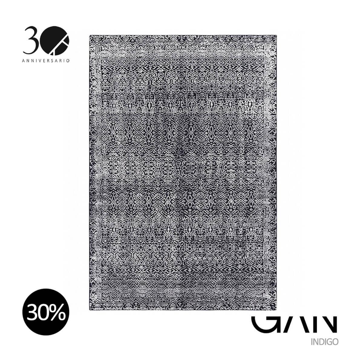 GAN-INDIGO1