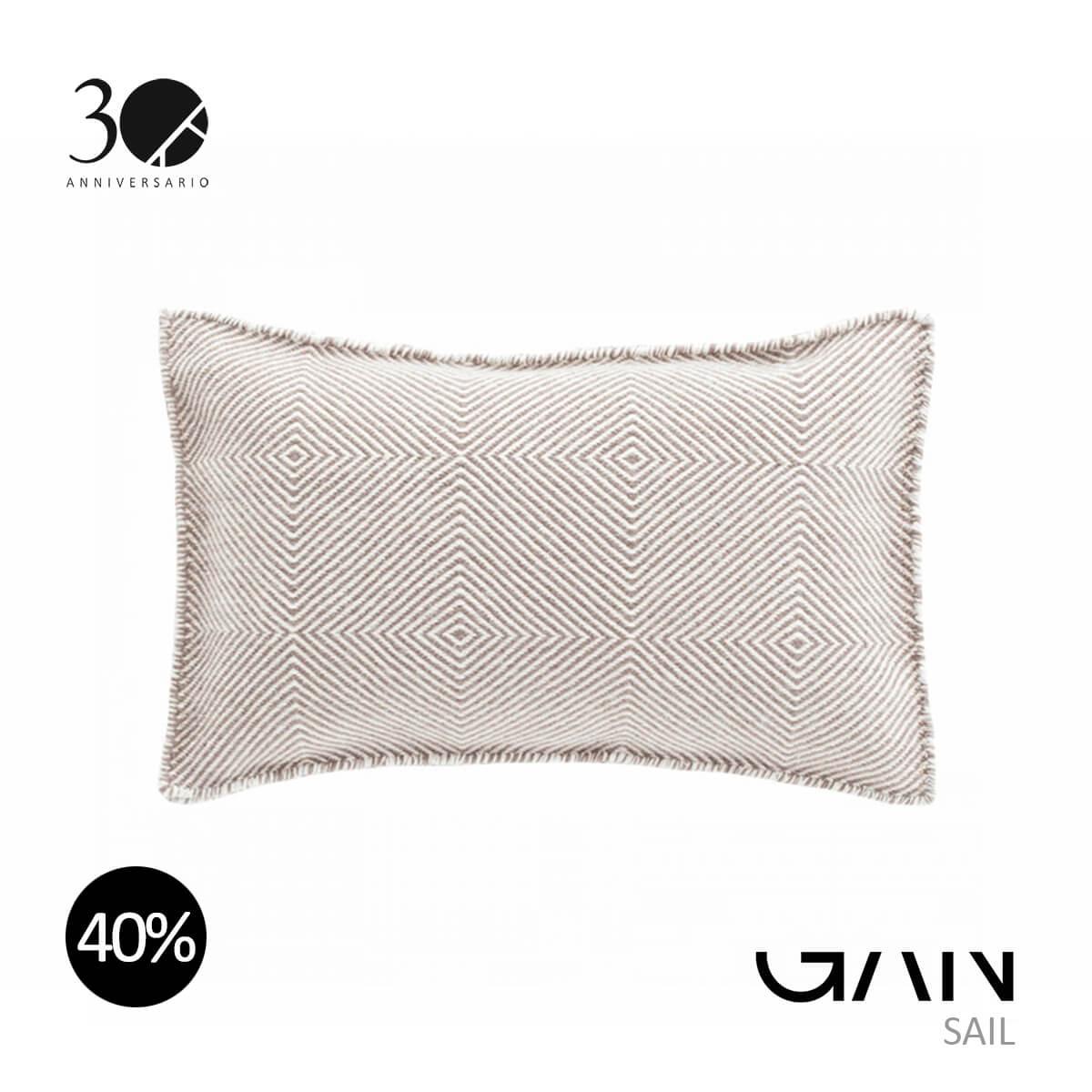 GAN-SAIL-2