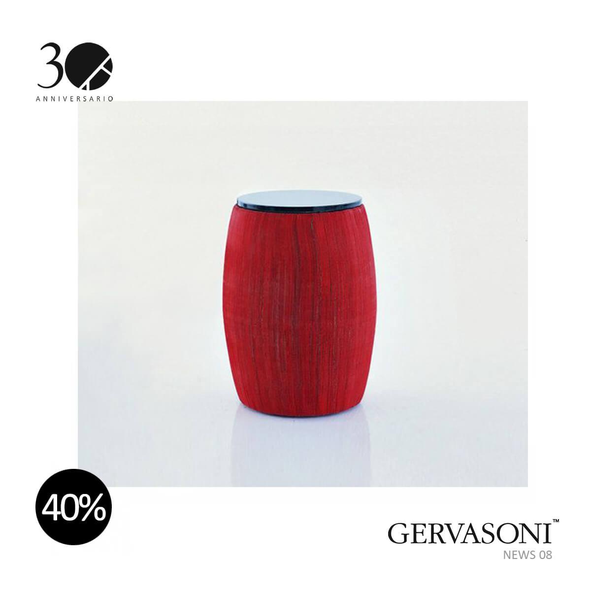 GERVASONI-NEWS-08