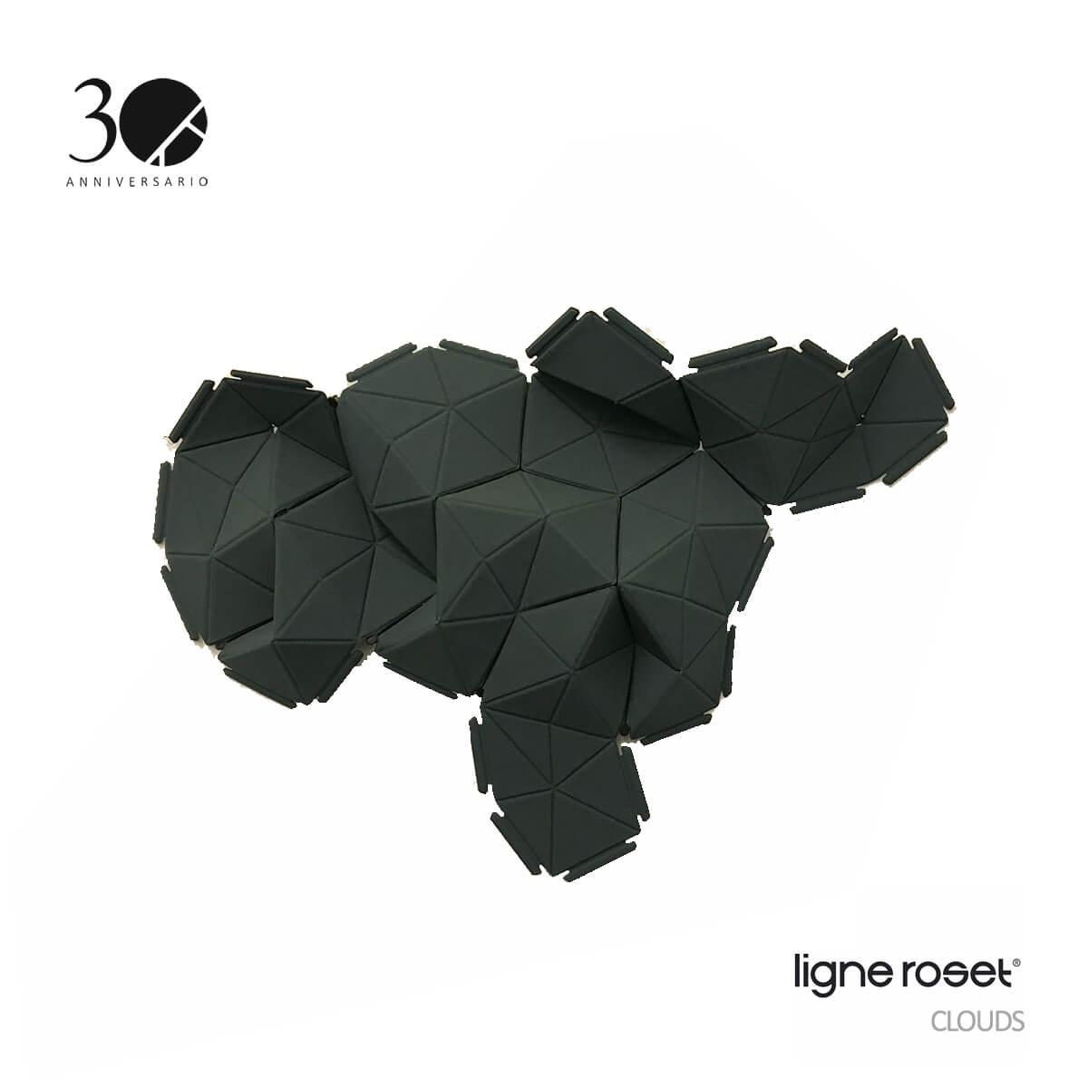LIGNE-ROSET-CLOUDS-2