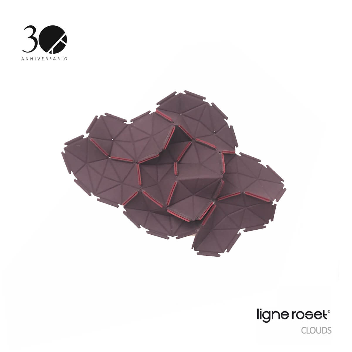 LIGNE-ROSET-CLOUDS-3