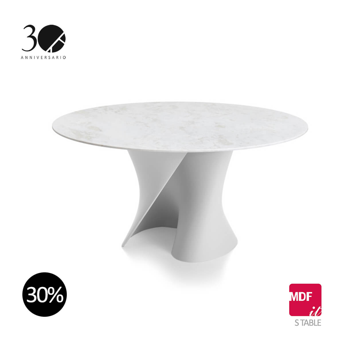 MDF-S-TABLE