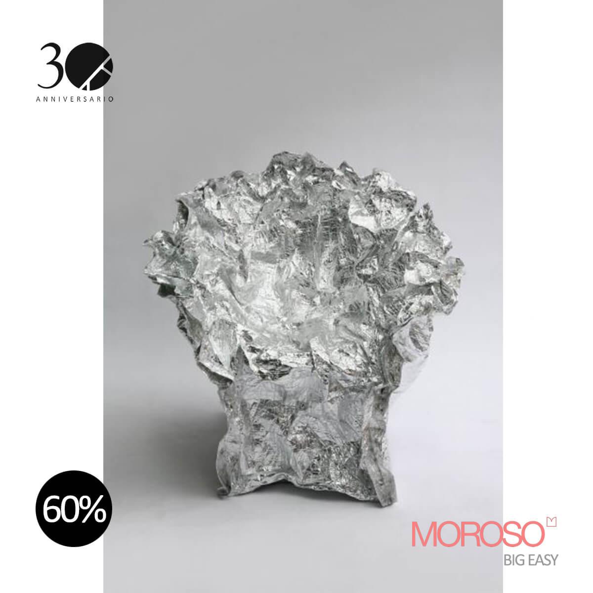 MOROSO-MEMORY