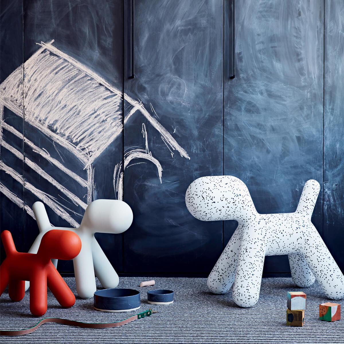 Arredamento infanzia + Kid Toys
