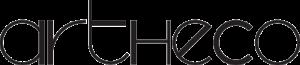 Artheco-logo